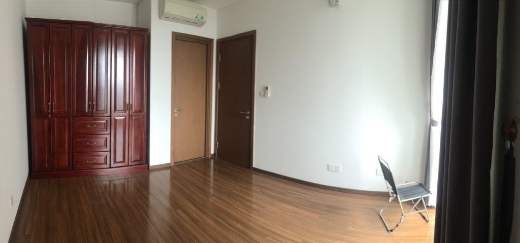 Artists Studio For Rent